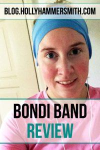 Bondi Band Review