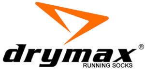 Drymax Socks Review