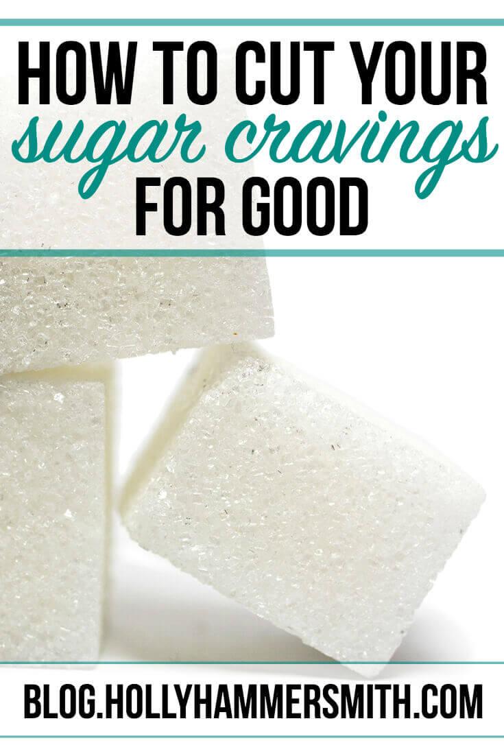 Sugar is Addicting
