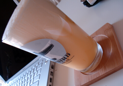 Accelerade Protein Powder Recovery Drink