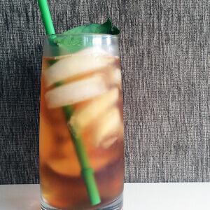 How to Make Homemade Sun Tea