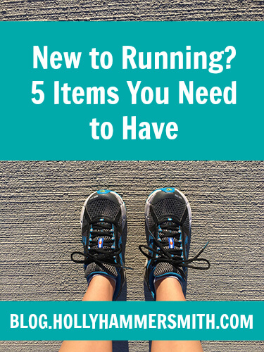 Running Clothing Tips