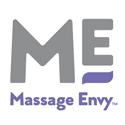 Massage Envy Review