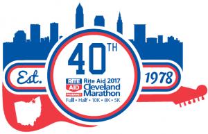 Cleveland Marathon Ambassador