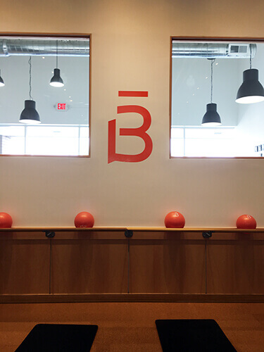 Barre3 Pricing