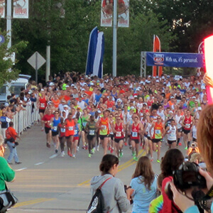 12 Interesting Cleveland Marathon Facts You Didn't Know