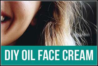 Using Jojoba Oil Face Moisturizer