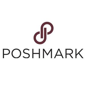 Poshmark Coupon